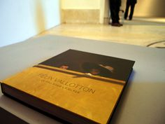"""Catalogue de l'exposition """"Felix Vallotton, le feu sous la glace"""" au Grand Palais / Paris, janvier 2014"""