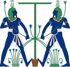 Hapy tying - Hapi - Wikipedia, la enciclopedia libre