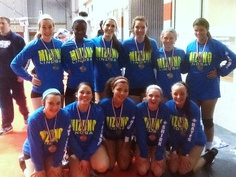 2nd Place at NYE Classic! 16 Mizuno Lindsay Texas Image, Nye, Volleyball, Baseball Cards, Classic, Sports, Fashion, Derby, Hs Sports