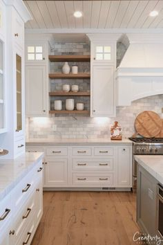 New Kitchen Wall Sconces Over the Sink in farmhouse kitchen Farmhouse Kitchen Modern European Meets Farmhouse Dream Kitchen Of Farmhouse Kitchen Rustic Country Kitchens, Modern Farmhouse Kitchens, Home Kitchens, Dream Kitchens, Galley Kitchens, Rustic Kitchen, Home Decor Kitchen, Kitchen Furniture, New Kitchen