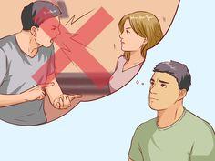 Você sabia que pedir desculpas muitas vezes pode apagar o incêndio que pode consumir sua relação! veja como mudar isso...