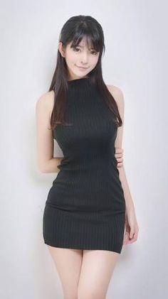 「yurisa hd wallpaper」の画像検索結果