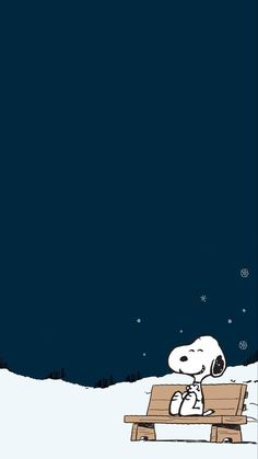 Snoopy Wallpaper, Funny Phone Wallpaper, Disney Phone Wallpaper, Screen Wallpaper, Christmas Phone Wallpaper, Holiday Wallpaper, Winter Wallpaper, Snoopy Love, Charlie Brown And Snoopy
