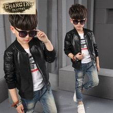 3a21ded01 11 Best Boys Jackets   Raincoats images