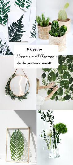 schereleimpapier DIY und Upcycling Blog aus Berlin - kreative Tutorials für Geschenke, Möbel und Deko zum Basteln - DIY Ideen für Pflanzen Deko