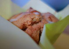 Vor ein paar Tagen habe ich für eine Geburtstagsfeier vegane Muffins mit Rhabarber Füllung gebacken. Da diese super gut…