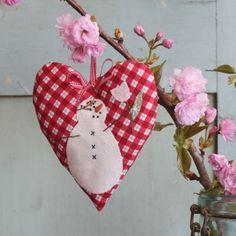 May heart