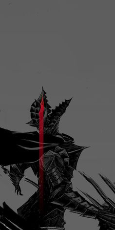 Manga Art, Manga Anime, Anime Art, Dark Fantasy Art, Dark Art, Anime Scenery Wallpaper, Image Manga, Bleach Anime, Neon Genesis Evangelion