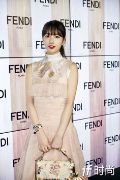 Kpop Fashion, Korean Fashion, Celebrity Pictures, Celebrity Style, Miss A Suzy, Bae Suzy, Beautiful Asian Women, Beautiful Ladies, Korean Actresses