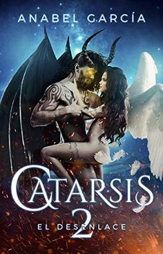 Catarsis 2 de Anabel García Newest Horror Movies, Novels To Read, Beautiful Book Covers, Aesthetic Iphone Wallpaper, Cute Illustration, Stranger Things, Love Story, Sci Fi, Reading
