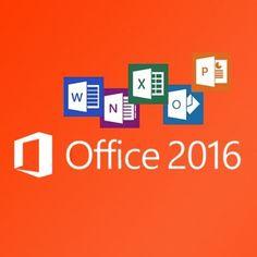 office 2016 free key finder