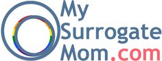 Surrogate mothers and egg donors can offer the gift of life and help create a family. If you wish to become a surrogate mother or egg donor, join our Surrogacy Community and get in contact with Intendent Parents. Visit MySurrogateMom.com and meet people interested in Surrogacy in Canada and Surrogacy in US