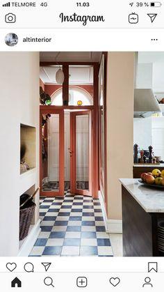 Mirror, Room, Instagram, Furniture, Home Decor, Bedroom, Homemade Home Decor, Mirrors, Rooms