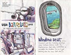 urban sketchers tools - Google Search