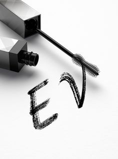 A personalised pin for EV. Written in New Burberry Cat Lashes Mascara, the new eye-opening volume mascara that creates a cat-eye effect. Sign up now to get your own personalised Pinterest board with beauty tips, tricks and inspiration.