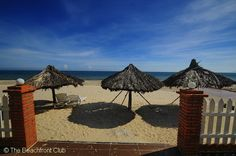 Saigon Cali Resort at Mui Ne Village is a small and friendly place with clean and beautiful beach. We have nice, comfortable rooms with soft price plus a swimming pool and free wifi access. this is suitable for families and others looking for budget beachfront accommodation. # http://thebeachfrontclub.com/beach-hotel/asia/vietnam/mui-ne/phan-thiet-mui-ne-beach-east/saigon-cali-guest-house/