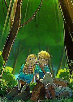 Anime Breath Demon Hylia Hyrule Inosuke Kimetsu Link Manga Marin Natur The Legend Of Zelda, Legend Of Zelda Memes, Legend Of Zelda Breath, Anime Sexy, Disney Marvel, Jagodibuja Comics, Zelda Anime, Image Zelda, Cry Anime
