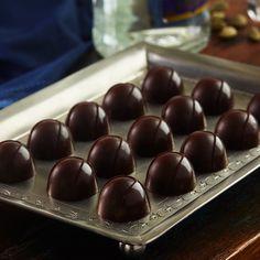 Chocolate Dreams, Chocolate Lovers, Chocolate Recipes, Hot Chocolate, Gin, Cinnamon Powder, Recipe Notes, Spanish Food, Clean Eating Snacks