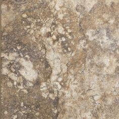 Silk Ceramic Tile In Elegant By Marazzi From Alphatile