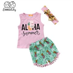 b1f02d16ce3 22 Best Girl s baby Spring Summer Collection images