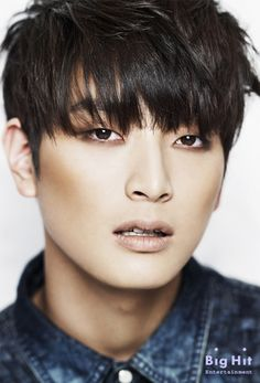 """Jeong Jinwoon (정진운)"" is a South Korean singer, actor and a member of the boy group Dream High Season 2, Dream High 2, Jeong Jinwoon, Jung Jin Woo, Park Se Young, Law Of The Jungle, Kbs Drama, Shinee Onew, The Internship"