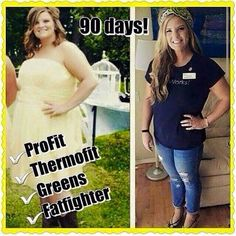 This is a fellow #Itworks who got tired of being overweight and unhappy! So she made the change and decided to take her weightloss seriously. Using our products for 90 days she got some great results and just look at her transformation! It's amazing!!! You go girl!!! Oh yeah and she also added some hair extensions  to her brand new body! Contact me to start your 90 day journey at 2107185046 or shop online at skinnywrapsbytammi.com