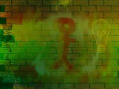 Graffiti powerpoint templates themes and backgrounds free graffiti powerpoint templates themes and backgrounds free indezine powerpoint templates http toneelgroepblik Image collections
