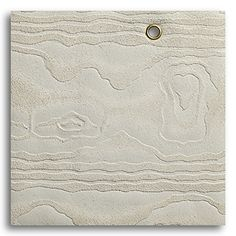 Edelman Leather Moire Ivory