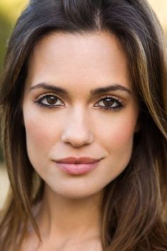 'The Vampire Diaries': 'Pretty Little Liars'' Torrey DeVitto Joins Cast as Recurring Character (Exclusive) Penelope Mitchell, Ksenia Solo, Torrey Devitto, Mark Sloan, Lexie Grey, Chicago Med, Ex Girlfriends, Pretty Little Liars, Scarlett Johansson