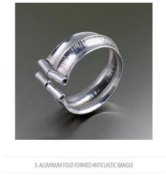 Blog post on Top 5 Statement-Making Bangles Featured on #JohnSBrana #JewelryDesigner https://www.johnsbrana.com/blogs/news/92340678-top-5-statement-making-bangles