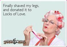 No shave November #ecards