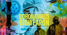 Coronavirus Bioweapon : How Chinese agents stole Coronavirus from Canada's National Microbiology Laboratory and weaponized it into a Bioweapon. Steve Wozniak, Brain Science, Medical Science, Nataraja, Wuhan, Durga, Indiana, Saudi Men, University Of Manitoba