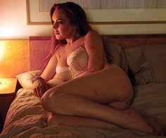 Η Lohan με τα εσώρουχα στο τρέιλερ της νέας της ταινίας | Διαβάστε Περισσότερα