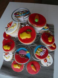 Made by Cakes & Cupcakes Cupcake Cakes, Cupcakes, Cupcake, Cup Cakes, Cup Cakes, Muffin