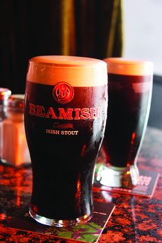 83a39019053 Beamish... no longer imported to the US but amazing stuff. Ireland Pubs