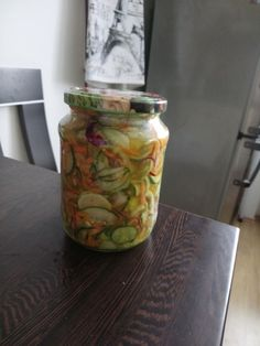 20 Min, Preserves, Pesto, Pickles, Ale, Mason Jars, Food And Drink, Homemade, Cooking