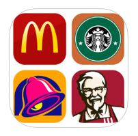 Check out What Restaurant? answers and cheats for all levels to you win this amazing game. It's a fun new take on the guess the logo style of games. Guess The Logo, Name Games, Cheaters, App Icon, Game App, Android Apps, Ipad, Iphone, Restaurant Restaurant