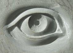 Stone_Eye