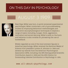 Calling all Psychology students/psychologists?