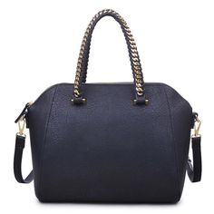 ac75177fa5f09  handbags  style  fashion  designer Stylish and fashionable handbags for  women with exquisite
