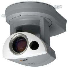 http://kapoornet.com/axis-network-camera-213-ptz-digital-video-camera-0220-004-p-3388.html?zenid=51571abad1c848fd6075a06f0b2357a0