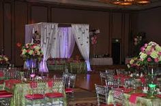 We have best option to organize a party you can book your thing on line check more details visit here. Miami Party, Water Slides, Tent, Table Settings, Table Decorations, Luxury, City, Organize, Design