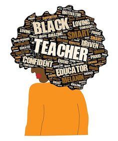 New skin black women african americans Ideas Girls With Black Hair, Black Girl Art, Art Girl, African American Art, African American Hairstyles, American History, Afro Hair Art, Big Afro, Black Artwork