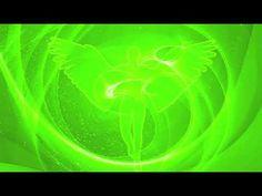Léčivá náruč Archanděla Rafaela - YouTube Relaxing Music, Superhero Logos, Karma, Youtube, Petra, Film, Psychology, Calming Music, Movie
