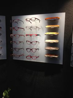 25aa4676657 31 Best Frame Holland Preciosa Glasses Hand Made In Holland images ...