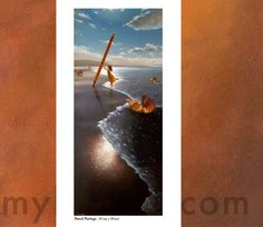 Pencil Parings Pencil, Celestial, Landscape, Flowers, Painting, Outdoor, Outdoors, Scenery, Painting Art