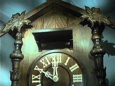 traja chrobaci.avi Music Film, Nostalgia, Childhood, Clock, Frame, Watch, Picture Frame, Infancy, Clocks