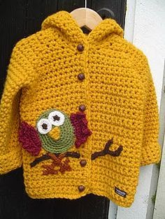 Love this!!  would use the owl on a blanket