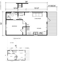 Manufactured Stilt Home Plans in addition D3662b94d2c04353 Chalet Exp A Modern 320 Sq Ft Studio Cabin For Vacation Rentals In A Modern Chalet Interior further 206f4e0f6ce4558d Hunting Lodge Style Home Plans Hunting Lodge Designs together with Backyard Studio Plans also 511580838893610218. on small prefab cabins