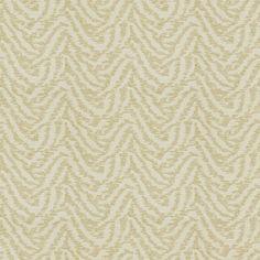 Bali Natural Fabric - Ethan Allen US